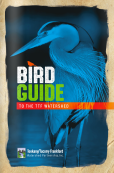 bird-guide-icon