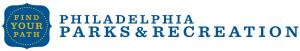 ppr-logo-2-line